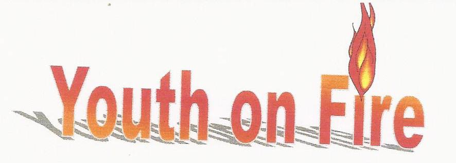 YouthOnFire_Logo